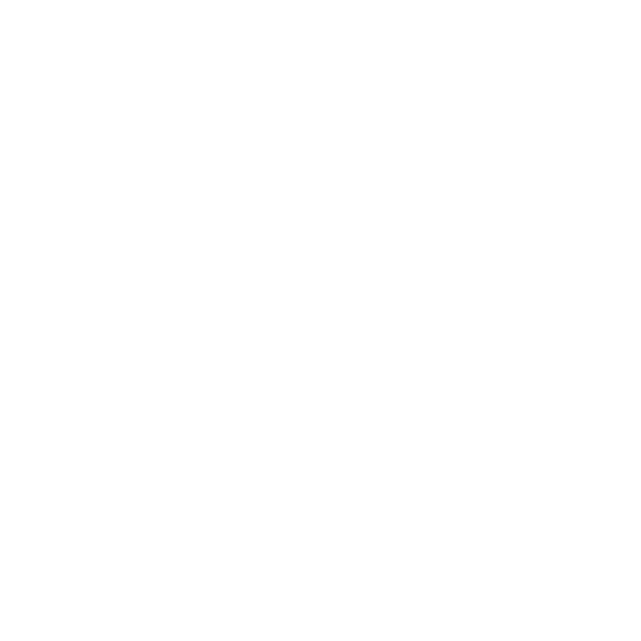 Say Yes to Education - Syracuse